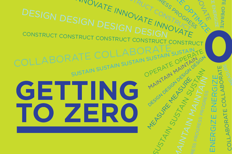 This page is intended only for participants of the 2014-2015 Getting to Zero Series.