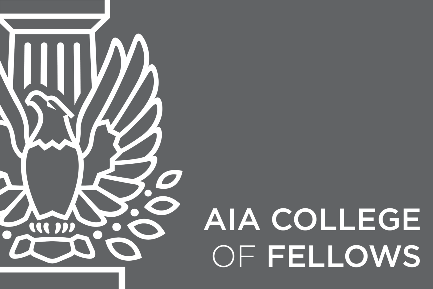 The 2016 Jury of Fellows from the American Institute of Architects elevated four AIA Seattle members to its prestigious College of Fellows, an honor awarded to members who have made significant national contributions to the profession.