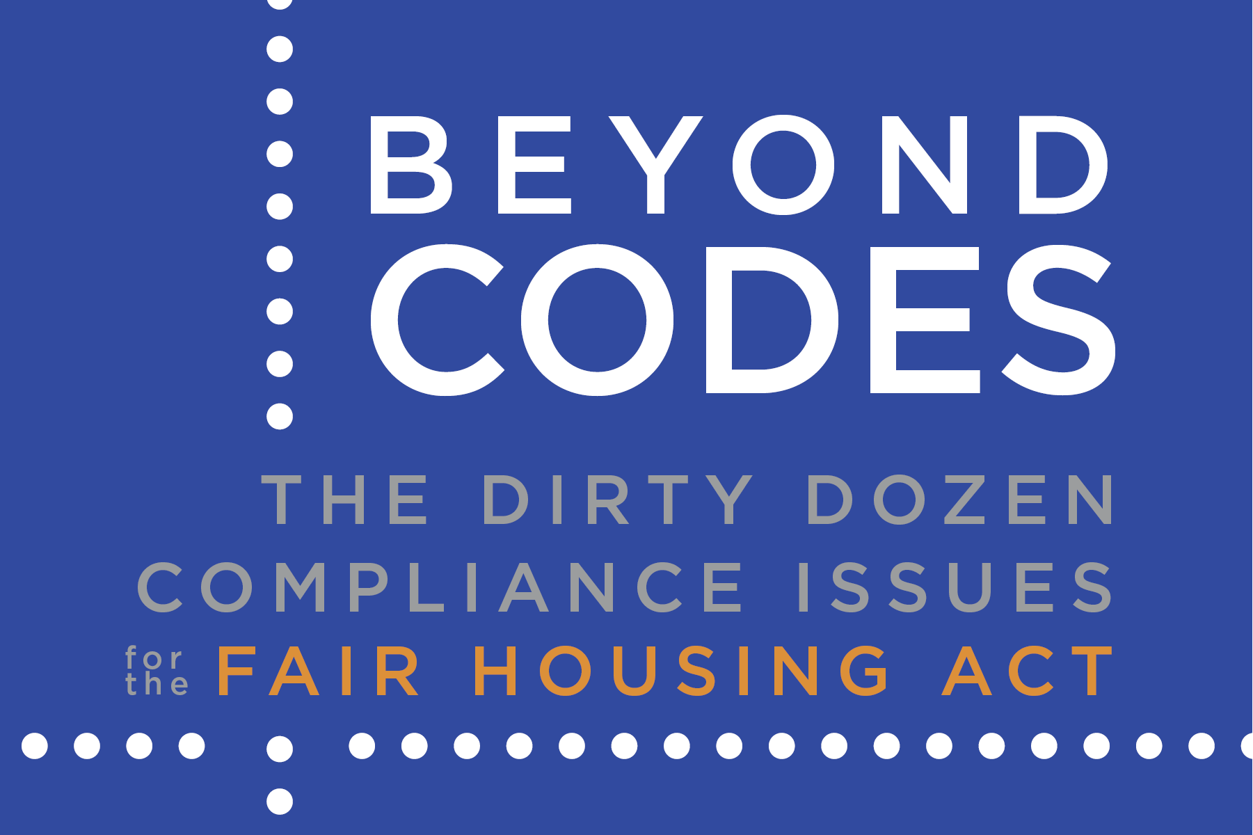 This page is intended only for participants of Beyond Codes, Session 1.