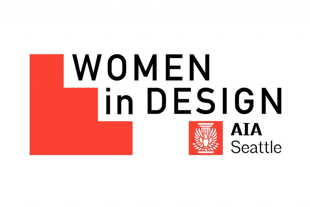 Women in Design | AIA Seattle