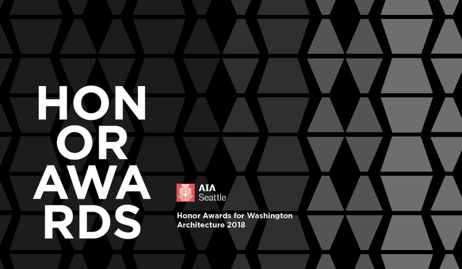 Upcoming Events | 2018 Honor Awards – Submissions Final Deadline ...