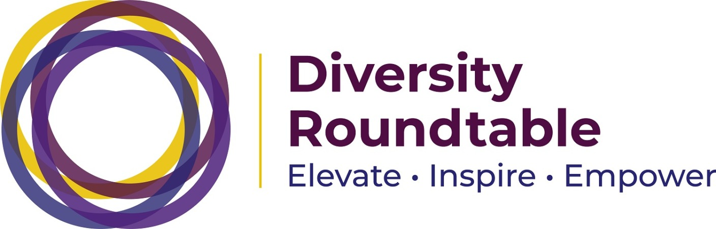 AIA Seattle's Diversity Roundtable seeks submissions from Architects and Architecture firms to celebrate the work of Black, Indigenous, and People of Color (BIPOC) designers, designers of all genders, LGBTQI+ designers, designers with disabilities, immigrant designers, and more for an exhibition at King Street Station.