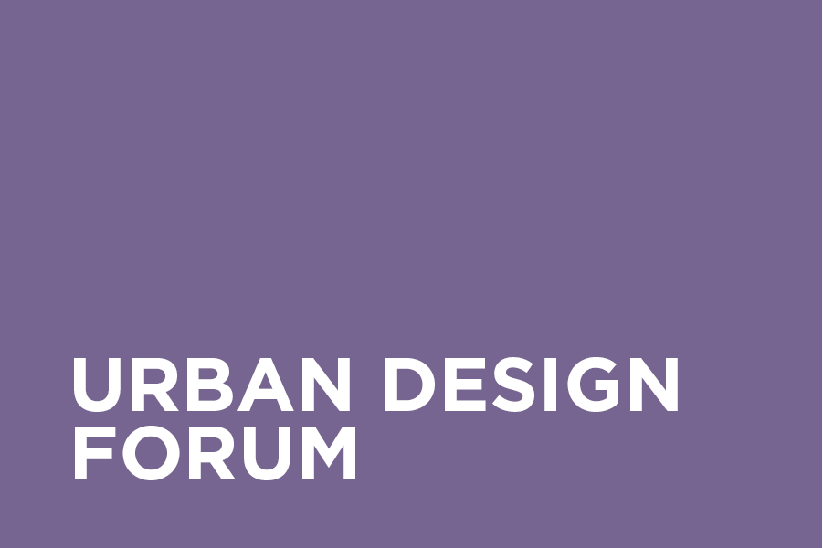 Join Urban Design Forum for its bimonthly happy hour and committee meeting at Old Stove Brewing in Pike Place Market.