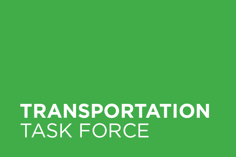 The Transportation Task Force works to frame AIA Seattle's overall policy on local and regional transportation initiatives, and reviews new policy proposals as they develop.
