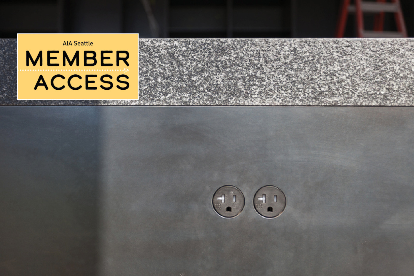 Join Dovetail's metal experts at this exclusive Member Access event to learn all about the technical aspects of steel as well as the blackening process.