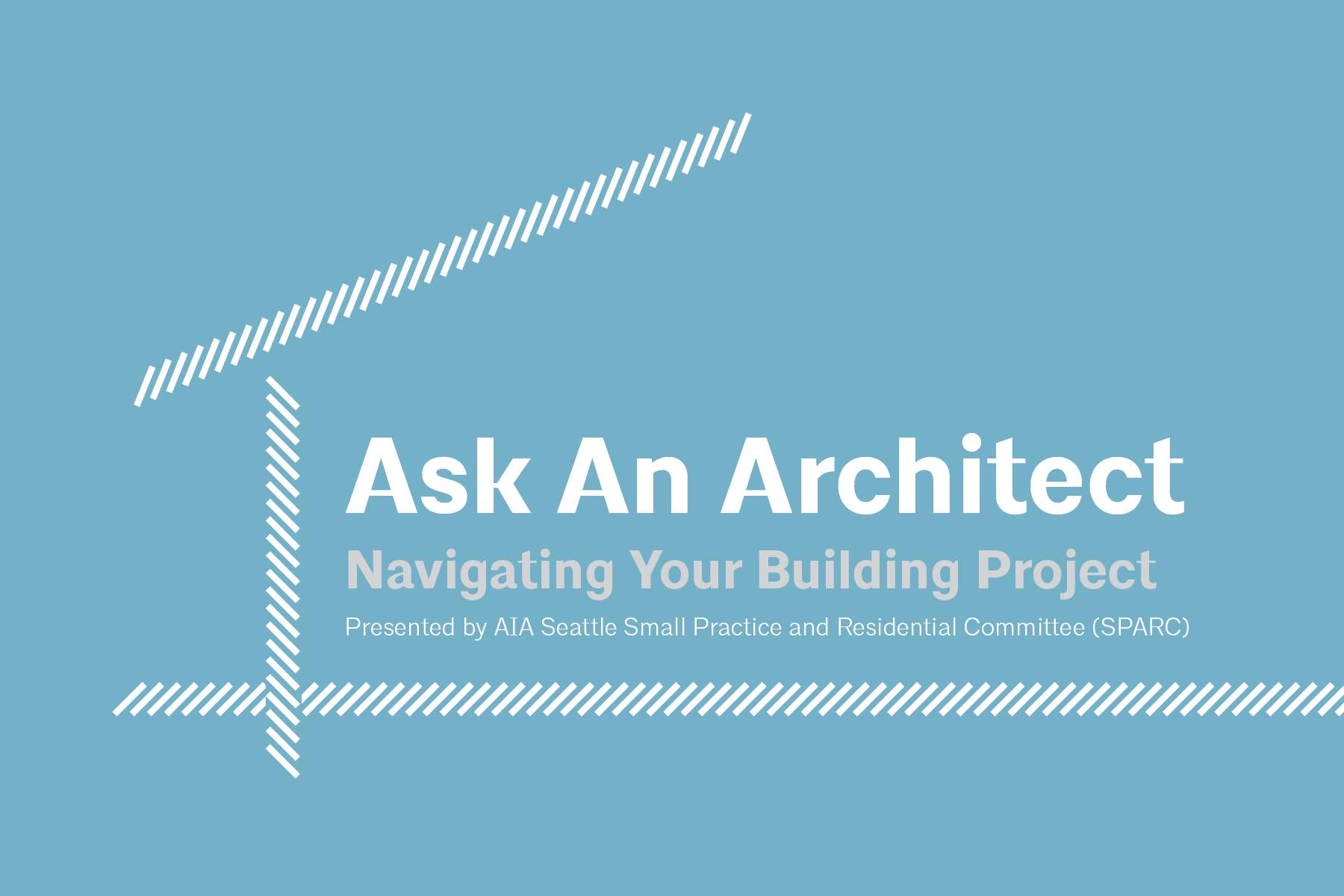 Dreaming about a home design project and not sure where to start? Wondering how to make the most of your budget? Curious about green design or how to plan for your family's changing needs?