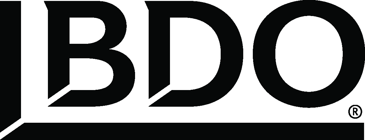 peterson sullivan joins BDO - logo