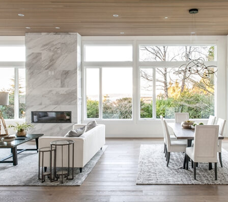 Clyde Hill_Dining.Living_629w