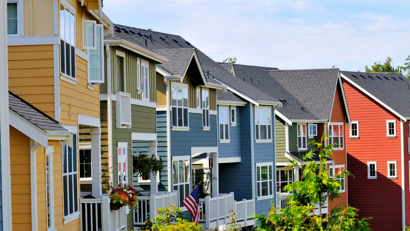 Seattle needs more housing, and fast. What is on the city's short- and long-term housing agenda as we enter this pivotal period in our city? Join us for a review of current initiatives and a discussion of what's missing and how AIA Seattle can help drive the agenda.