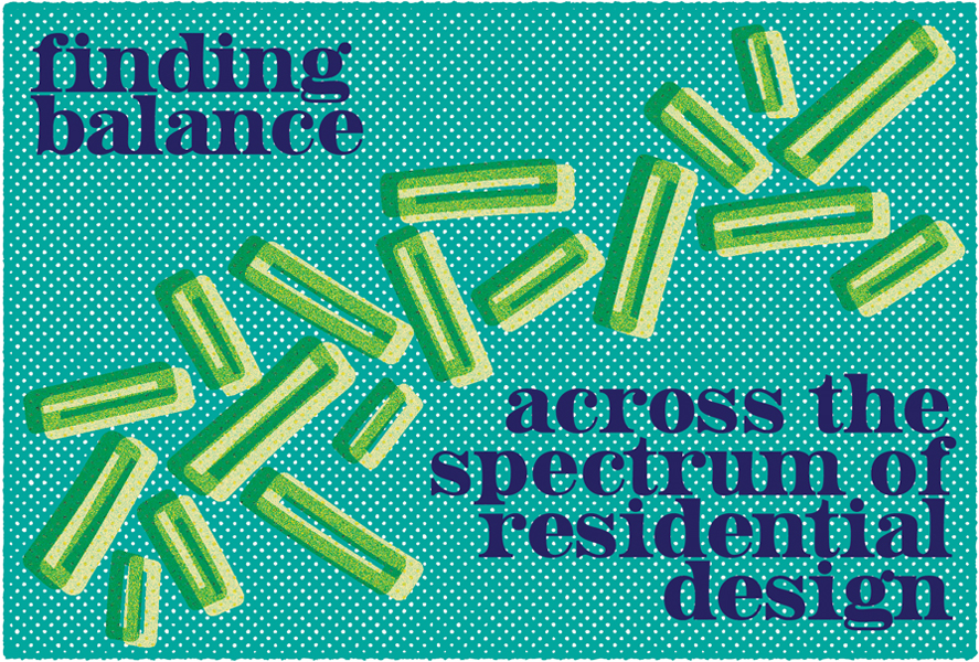 This page is intended only for pass-holders of Virtual Housing Design Week: Finding Balance Across the Spectrum of Residential Design.