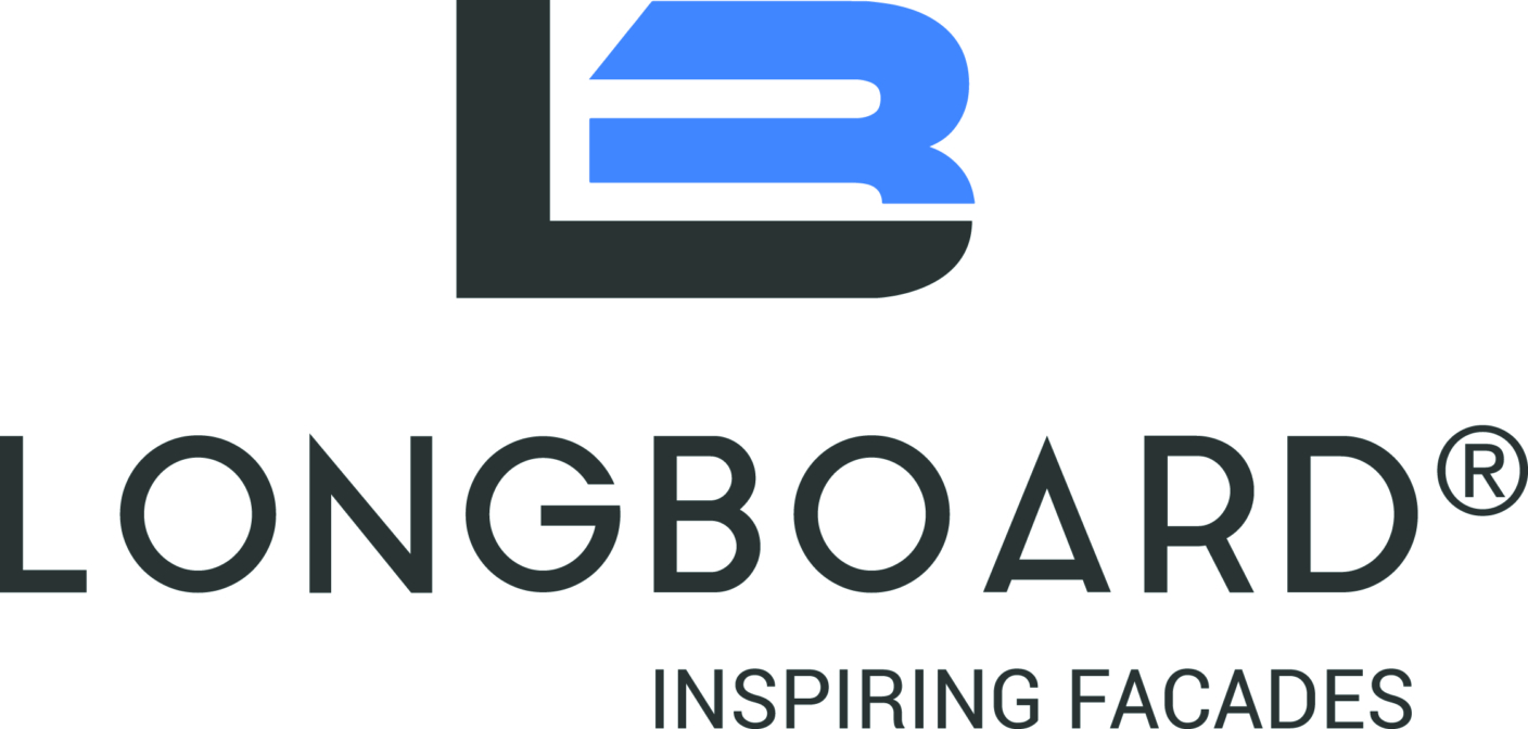 Longboard Products logo