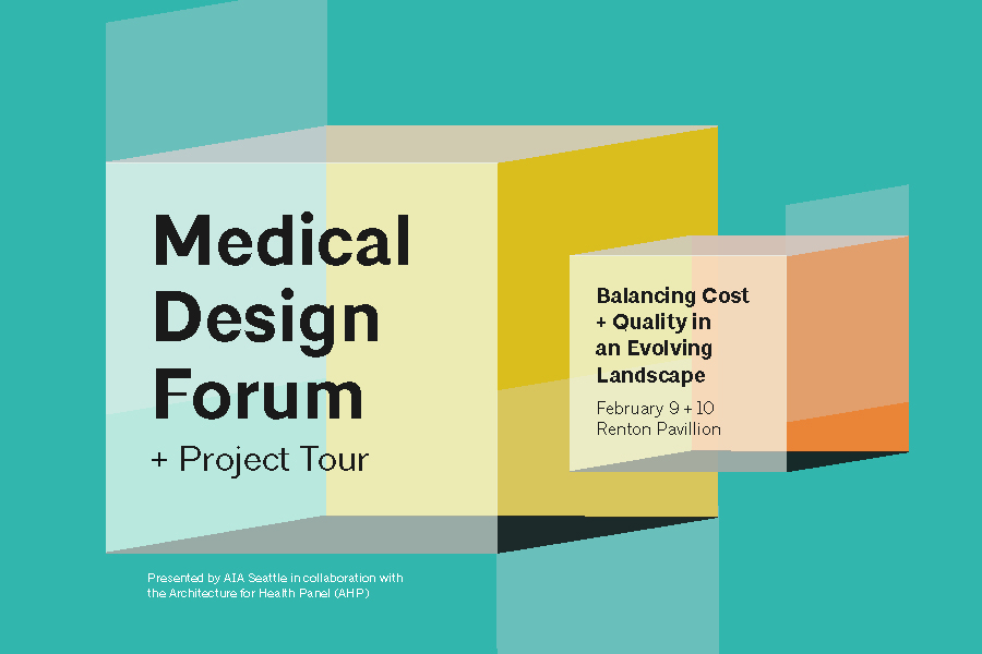 This page is intended only for participants of the 2017 Medical Design Forum + Project Tour.