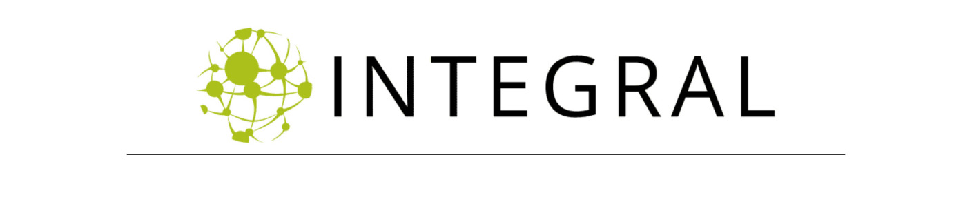President's Dinner Sponsors - Integral Group logo