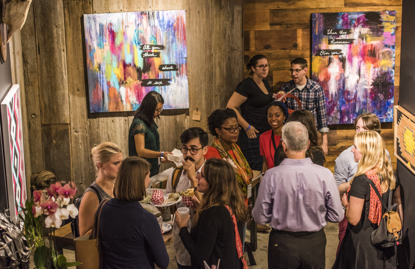 Join AIA Seattle's Public Policy Board and the Urban Design Forum for drinks and discussion at Policy Pub Night