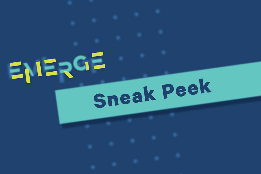 All are invited to join us for the public unveiling of the 2021 Seattle Design Festival at the Sneak Peek August 7, 10am-Noon @ the Center, and learn more about what's to come.