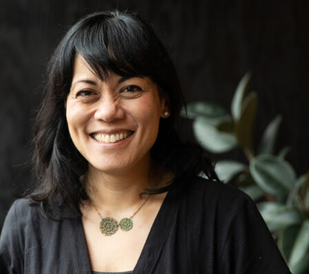 Appointed Director - Seattle Design Festival