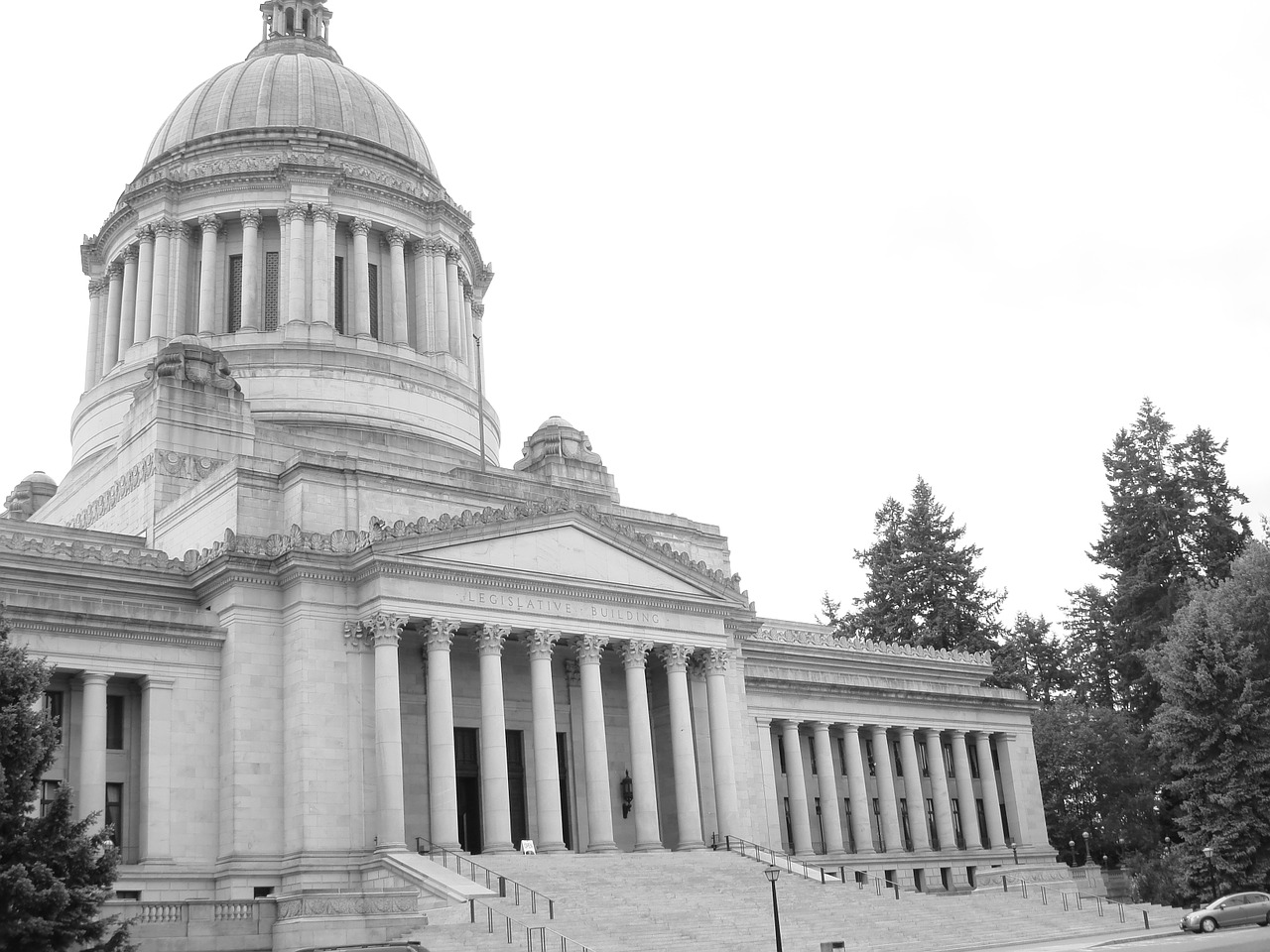 This month in state and local advocacy: the 2020 state legislative session is underway in Olympia; the Seattle Planning Commission weighs in on a new growth strategy for Seattle; Mayor Durkan issues a directive for all-electric municipal buildings; Seattle's pre-approved DADU program is open for submittals; SDCI seeks Accela feedback; and more!