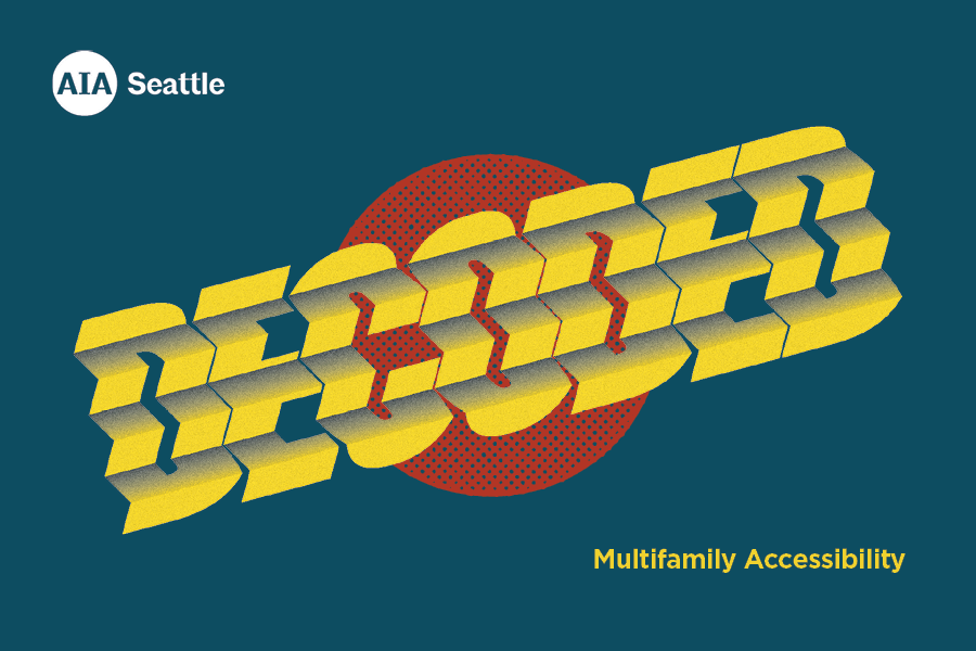 This page is intended only for participants of Decoded | Multifamily Accessibility