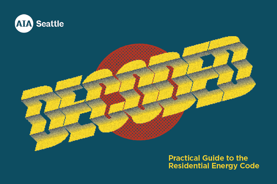 This page is intended only for participants of Decoded | Practical Guide to the Residential Energy Code.