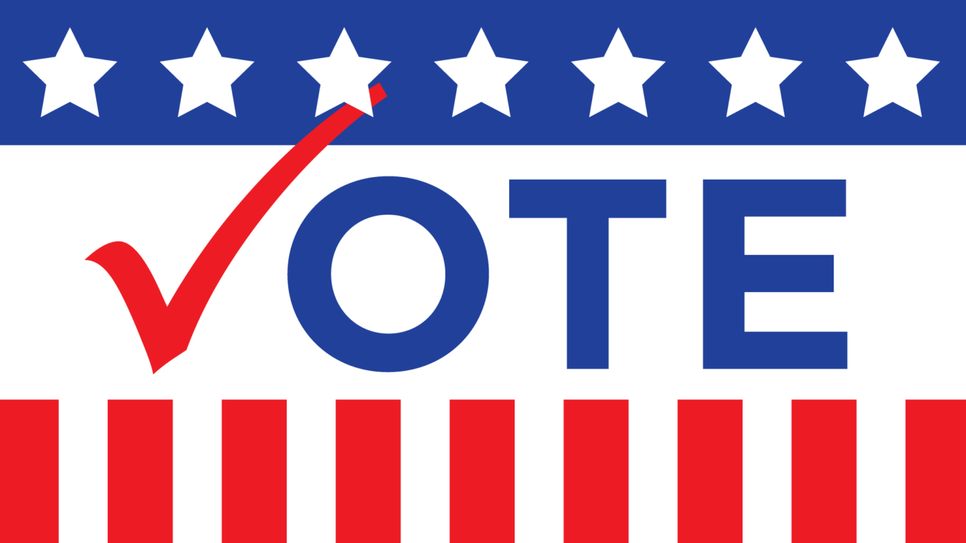 This month in local and state advocacy: VOTE VOTE VOTE! Also: Washington's State Energy Strategy; sign up for AIA Seattle's Climate Advocacy Week; King County increases the sales tax to raise money for homeless housing; residential electrification tips; AIA Washington Council's advocacy training; and more!